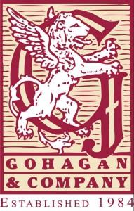 Gohagan Logo