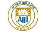 Alumni Holidays International Logo