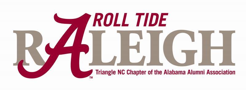 Raleigh/Triangle – alumni.ua.edu | The University of Alabama