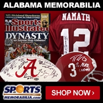 Picture of 10% Off Sports Memorabilia.com