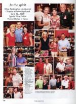 TuscaloosaMagazine