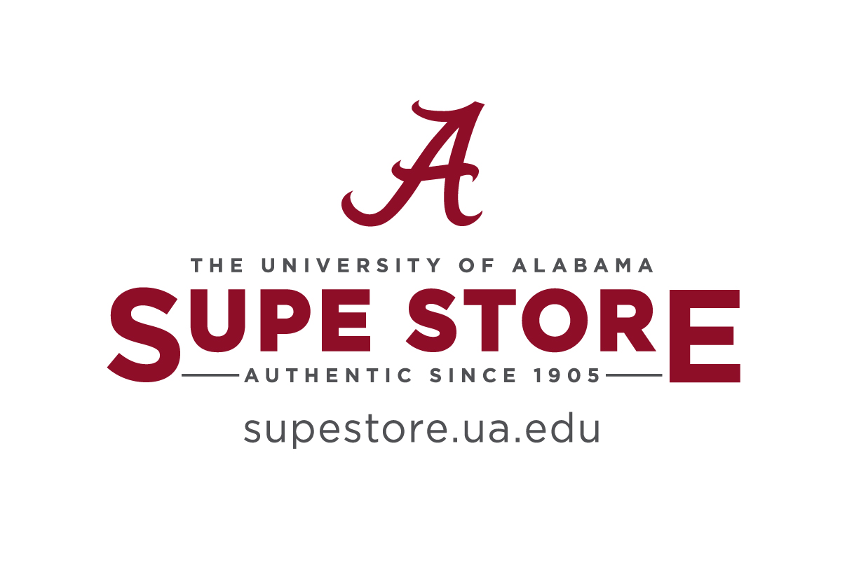 Picture of The Supestore
