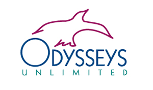 Odysseys Unlimited logo