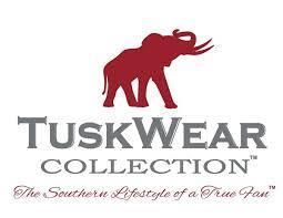 Picture of Tusk Wear Collection