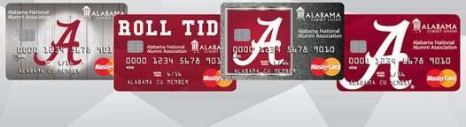 creditcardcollage