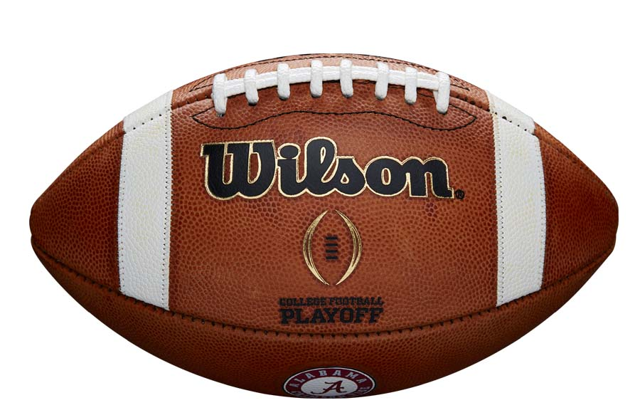 Picture of Wilson Football