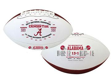 UA Merchandise