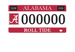 Ride With the Tide – alumni ua edu | The University of Alabama